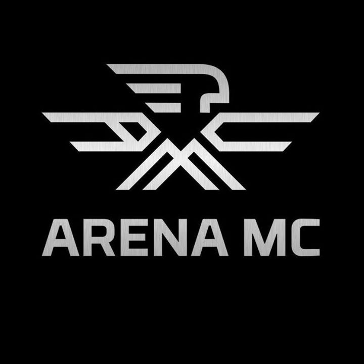 Arena MC AS
