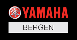 Yamaha Center Bergen
