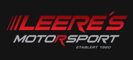 Leere's Motorsport AS