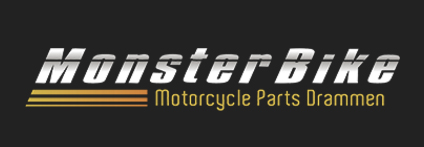 Monsterbike AS