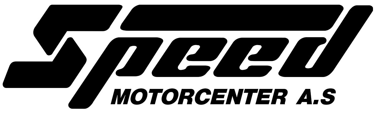 Speed Motorcenter AS