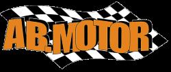 AB Motor