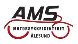 AMS Motorsykkelsenteret AS
