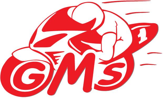 GMS Gjøvik Motorservice AS
