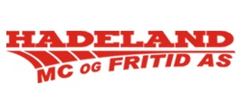 Hadeland MC og Fritid AS