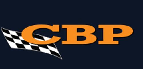 CBP AS