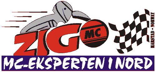 Zigo MC