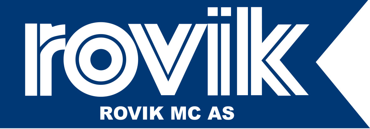 Rovik MC as