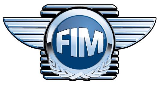 Vi gratulerer NMCU med FIM Road Safety Award 2017!!!
